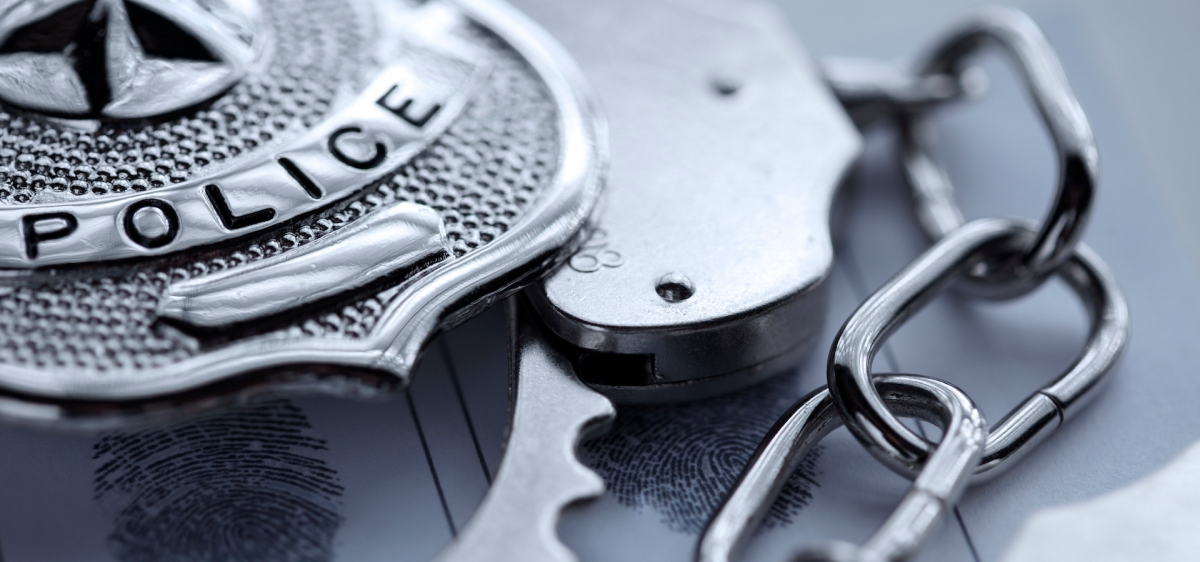 COFA Law Enforcement Bill(HB-2594)
