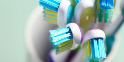 COFA Oral Healthcare Bill(SB-147)
